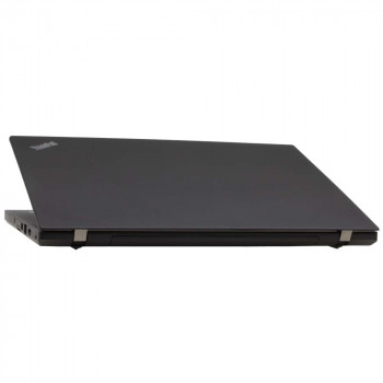 Lenovo Thinkpad T460 - i5-6300U/8/180SSD/14/FHD/C1