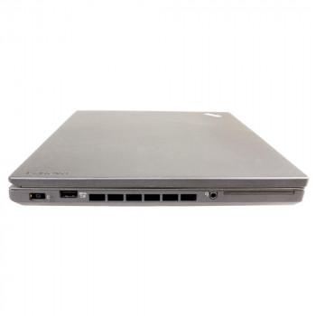 Lenovo Thinkpad T460p i5HQ/8/256SSD/HD530/14/FHD/W10P/B1