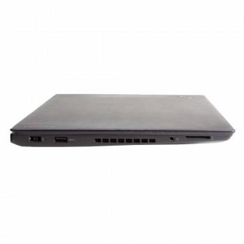 Lenovo Thinkpad T460s - i5-6200U/8/128SSD/14/FHD/W10/B1