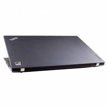 Lenovo Thinkpad T470 i5-6200U/8/256SSD/14/FHD/W10/A2