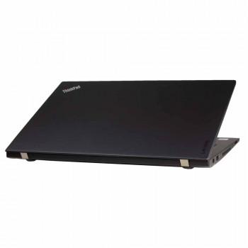 Lenovo Thinkpad T470s i5/8/256SSD/14/FHD/IPS/W10/B1