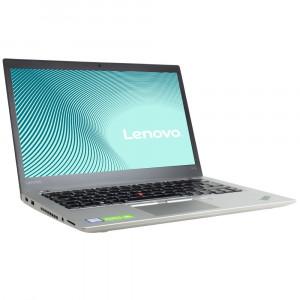 Lenovo Thinkpad T470s (Silver) - i5-7200U/8/256SSD/14/FHD/W10P/B1