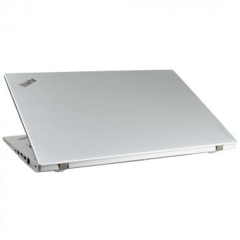 Lenovo Thinkpad T470s (Hopea) - i5-7200U/8/256SSD/14/FHD/IPS/W10P/C1