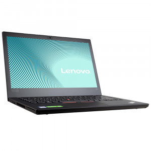 Lenovo Thinkpad T480 i5/8/256SSD/14/HD/W10/B1