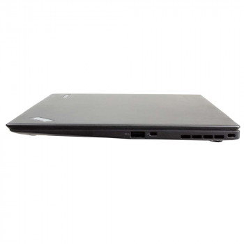 "Lenovo X1 Carbon i7/8/256SSD/14""/FHD/4G/W10/A2"
