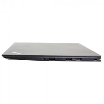 Lenovo X1 Carbon (4. gen) - i5-6300U/8/256SSD/14/FHD/IPS/W10P/B1