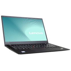 Lenovo X1 Carbon (5. gen) i5-6300U/8/256SSD/14/FHD/W10/A2