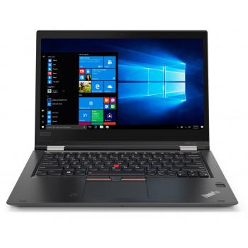 """Lenovo ThinkPad Yoga X380 - i5-8250U/8/256SSD/13""""/FHD/Touch/W10P/A2"""