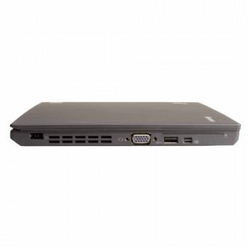 Lenovo Thinkpad X250 i5/8/128SSD/12/W10/A2