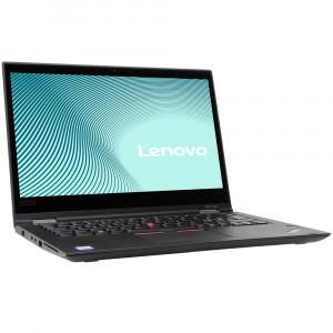 """Lenovo ThinkPad Yoga X380 - i5-8250U/8/256SSD/13""""/4G/FHD/Touch/W10P/B1"""