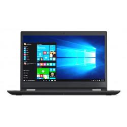 """Lenovo ThinkPad Yoga X370 - i7-7500U/8/512SSD/13""""/FHD/Touch/W10P/A2"""
