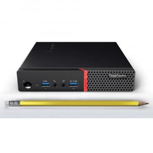 Lenovo ThinkCentre M900 DM i5