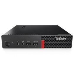 Lenovo ThinkCentre M910q DM i5