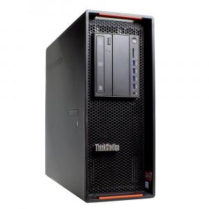 Lenovo Thinkstation P500 E5