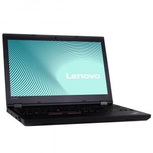 Lenovo Thinkpad L570 i5/8/256SSD/15/FHD/W10P/A2