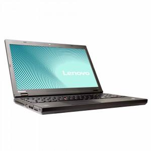 Lenovo Thinkpad T540p i5/8/128SSD/15/FHD/GT720M/W10/A2