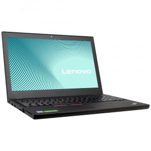 Lenovo Thinkpad T560 i7/8/256SSD/15/FHD/W10/C1