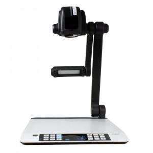 Qomo QD8500 Dokumenttikamera (käytetty)