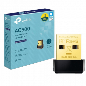 GreeniX 9020 TWR i7 Bundle 1