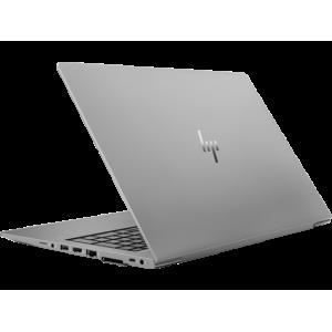 HP ZBook 15 G5 - i7-8850H/32/512SSD/15/FHD/P2000/W10P/B1