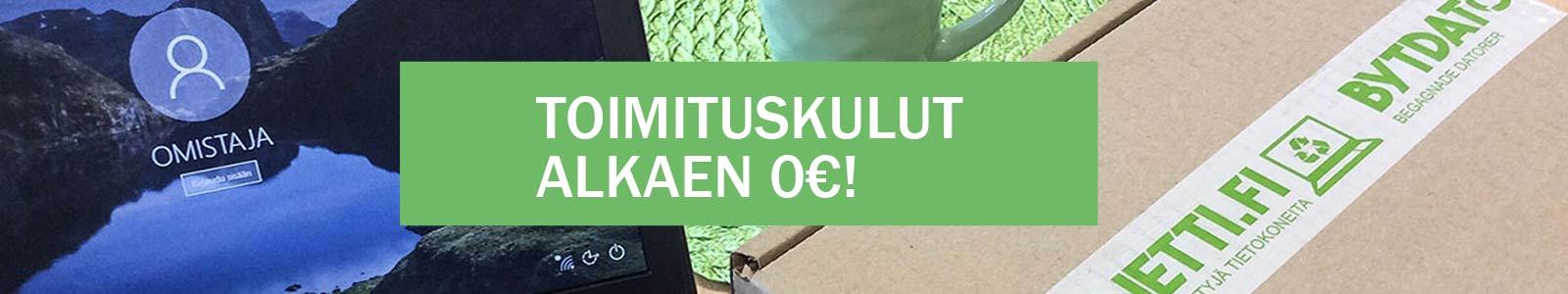 suomi oulu chat valintatalo turku