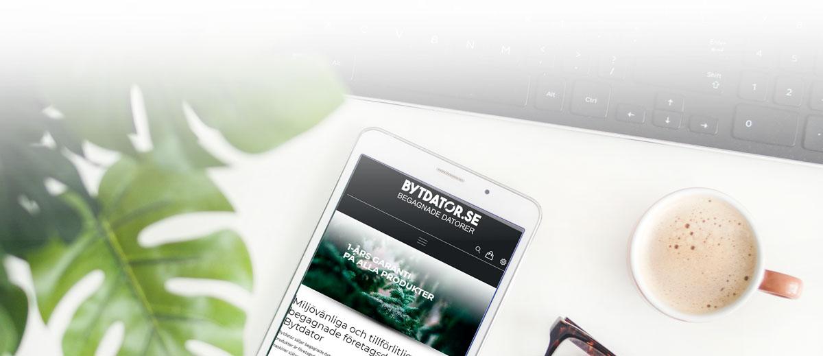 nappaimisto-ja-mobiili-bytdator